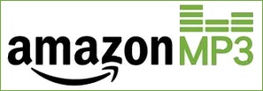 Amazon logo2