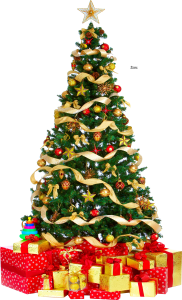 xmas_tree_png_3_hq_large_by_iamszissz-d6lhhye